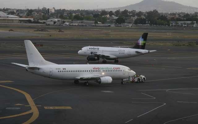 Aviones_Aeropuerto-1