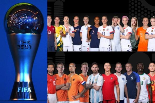 FIFA-The-Best-nominados-futbol