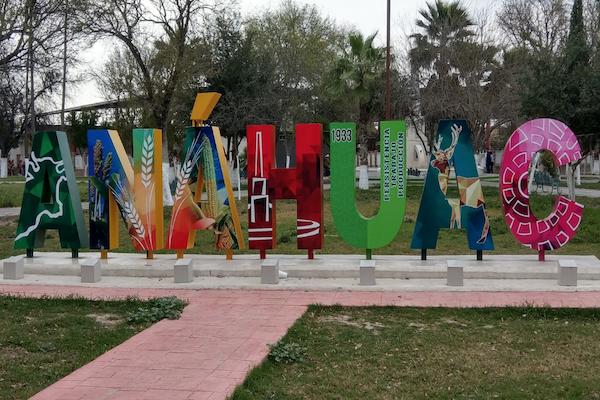 Anahuac-Nuevo-Leon-Ciudad-Santuario