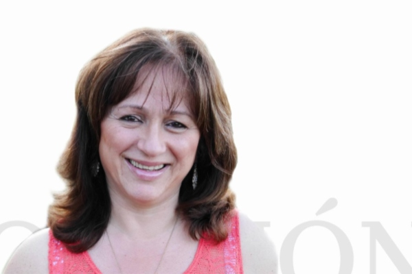Jana Beris habla sobre el embajador de Israel en Estados Unidos que viajó a Alaska.
