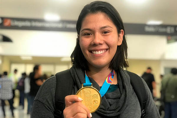 Medallistas_mexicanos_Lima2019