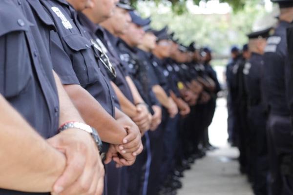 Renuncian en Colima dos funcionarios