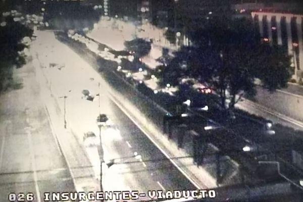 Reporte-vial-CDMX-trafico
