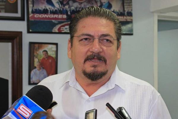 José Isidro Santamaría fue vinculado a proceso por trata de personas