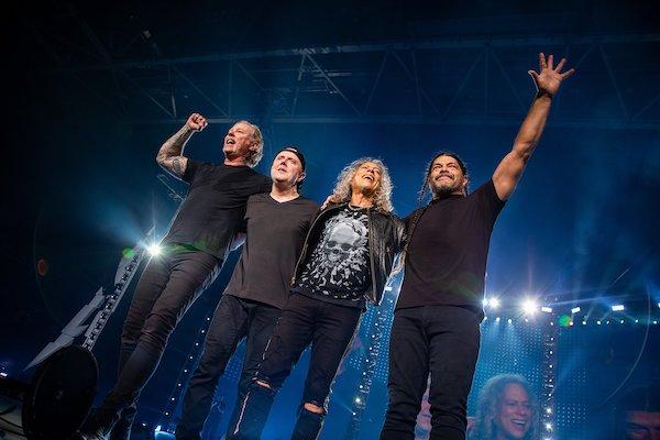 Metallica-S-M-2-cines-concierto-sinfonico
