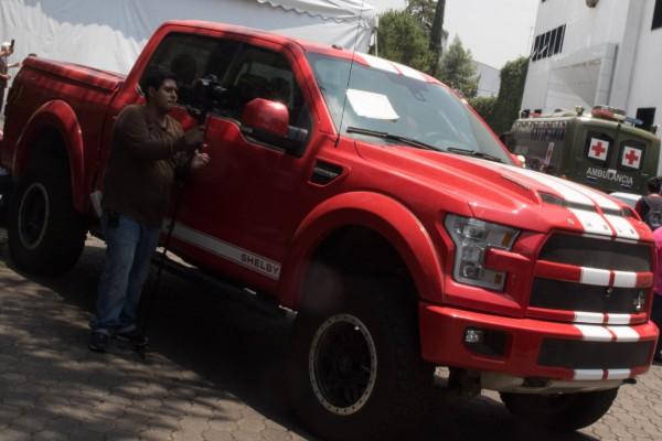 La producción de camionetas utilitarias (SUVs) y Pick Ups tiene un nuevo impulso