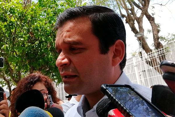 Gobernador_-Nayarit_habla_tiroteo_Zapopan_Jalisco