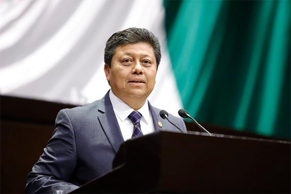 Exigen_destitución_-diputados_faltantes_Congreso-_Guerrero