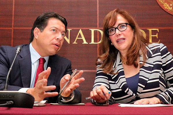 ivisionismos_-grillas_diputados_Morena_Mario_Delgado
