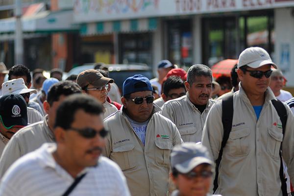 Trabajadores_Pemex_-incertidumbre_-nuevo_contrato_colectivo