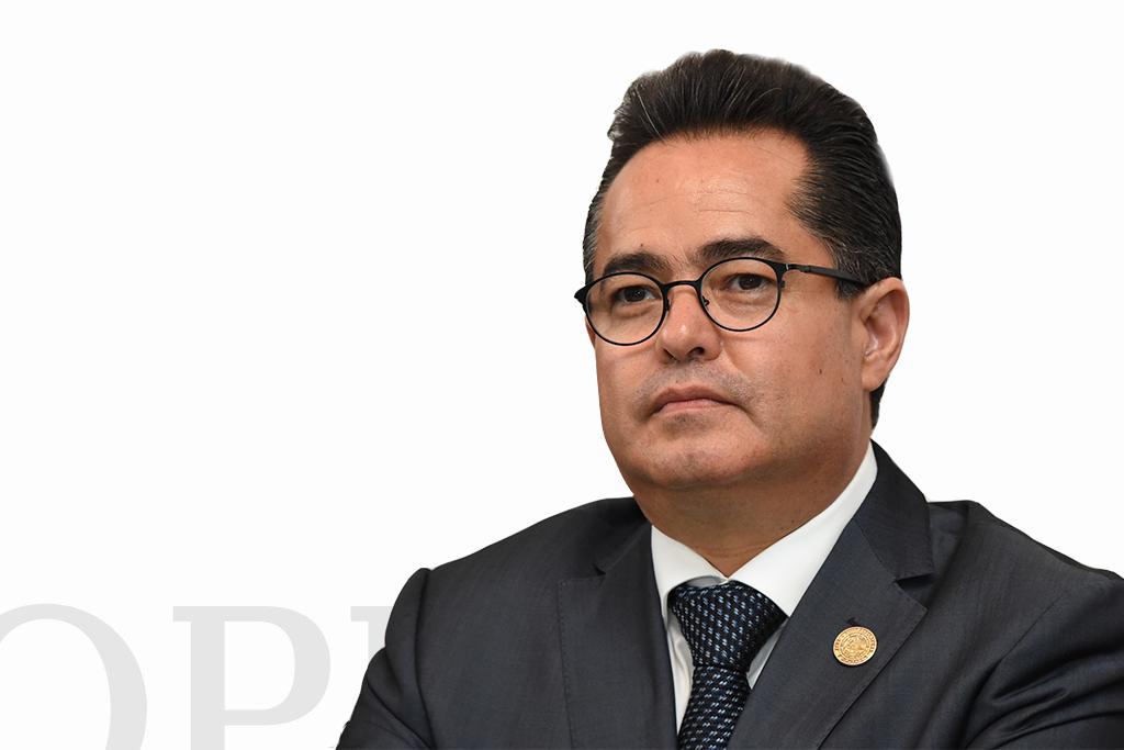 Leonel Luna / Colaborador / Opinión El Heraldo / Columna Editorial