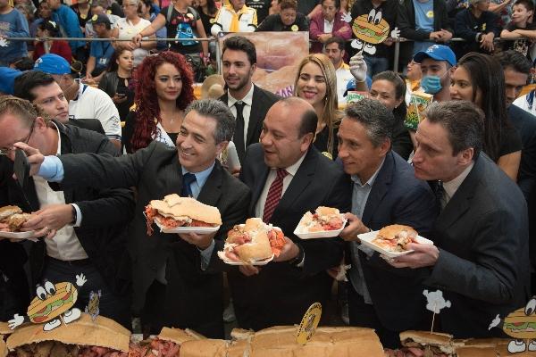 FOTO: MARIO JASSO /CUARTOSCURO.COM