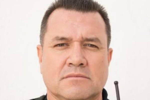 asesinan a comisionado de tepetitlan