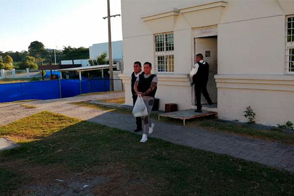 Sentencian_petrolero_40_años_prisión_feminicidio-_Tampico