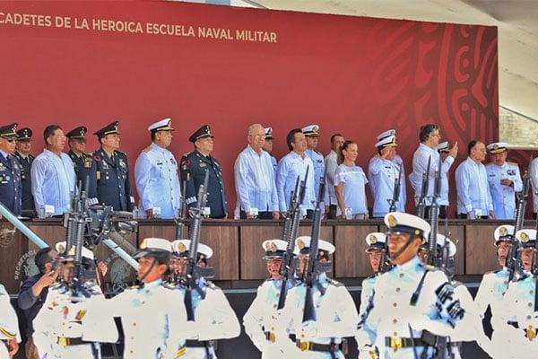 Se_gradúan_136_cadetes_Heroica_Escuela_Naval_Militar