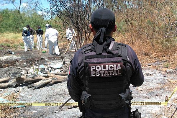 Buscan_personas_desaparecidas_frontera_Tamaulipas