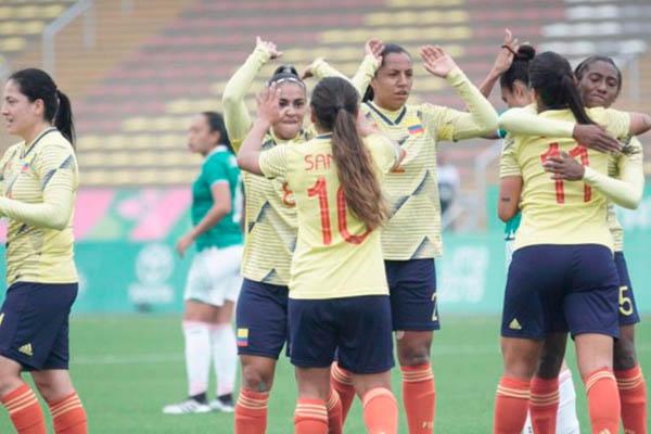México_empata_Colombia_encuentro_semifinales_Panamericanos2019-México_empata_Colombia_encuentro_semifinales_Panamericanos2019