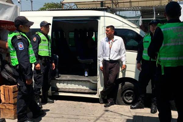 Gobierno_CDMX_lanza_Indios_Verdes_operativo_contra-extorsiones_robo