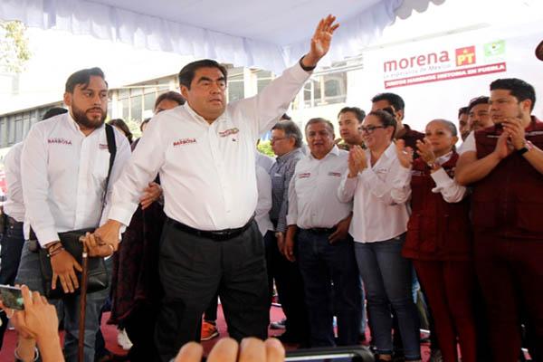 Promete_Miguel_Barbosa_devolver_paz_Puebla