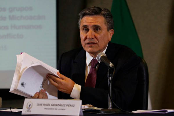 Condena_CNDH_tres_asesinatos_periodistas_semana