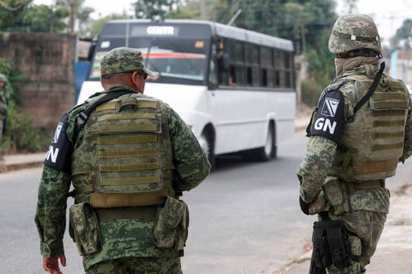 Dice_Monreal_-desplegaran_7_mil_Guardia_en-GuanajuatoA
