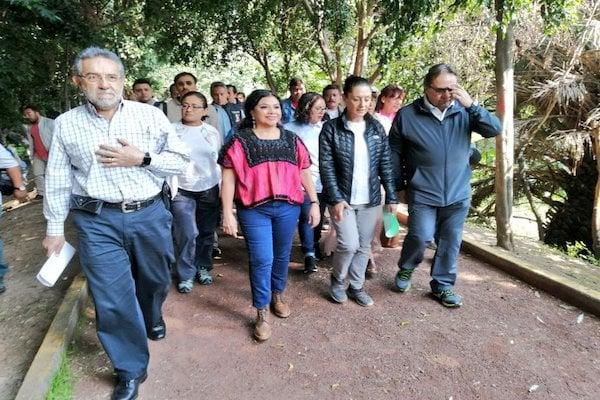 Canal-Nacional-rehabilitacion-Gobierno-CDMX