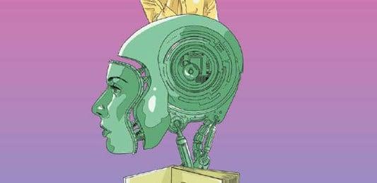 Ilustración: Allan G. Ramírez