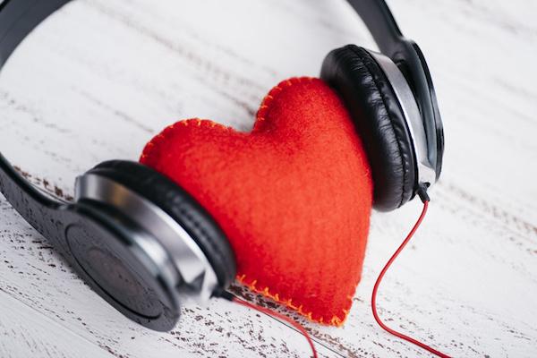 Spotify-Carta-de-Amor-Martha-Elena-Twitter