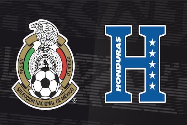 Mexico-vs-Honduras-Semifinales-Juegos-Panamericanos