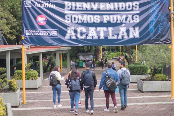 Fes_Acatlan