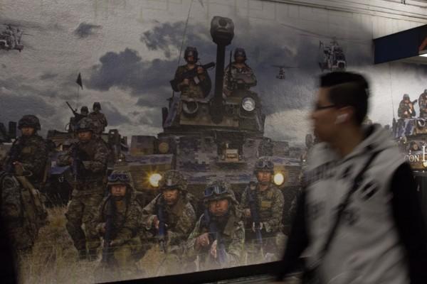 Exposiciones y más en el Metro de la CDMX