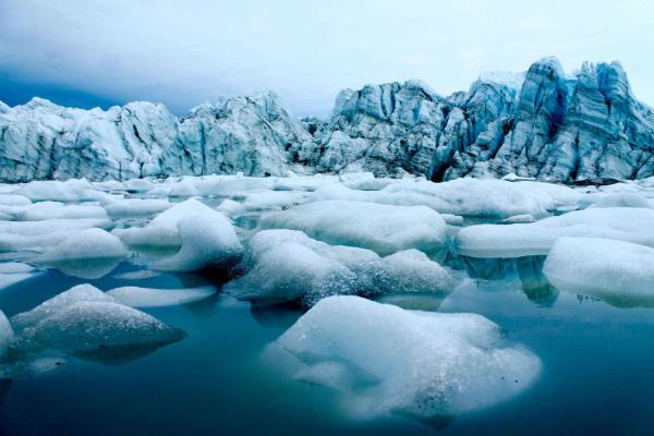 Cabe señalar que de acuerdo con expertos, el fenómeno se relaciona con las oscilaciones climáticas. Foto: Especial.