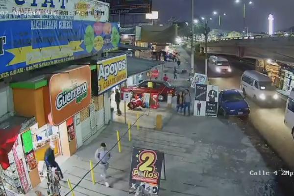 Robo-de-polleria-Chimalhuacan-Chicoloapan-video-redes-sociales