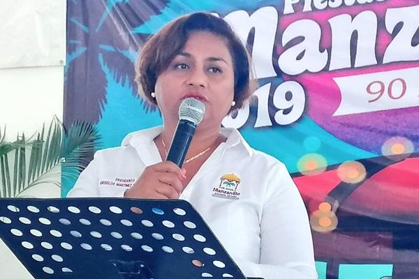 Alcaldesa-Manzanillo-Griselda-MArtinez-atentado-SEIDO-FGR