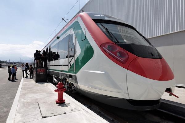Tren-Interurbano-Mexico-Toluca-SCT-CDMX-Sheinbaum