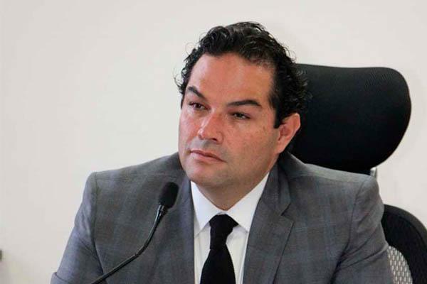 Alcaldes_país_frente_pedir_fondos_presupuestarios_Vargas_Del_Villar