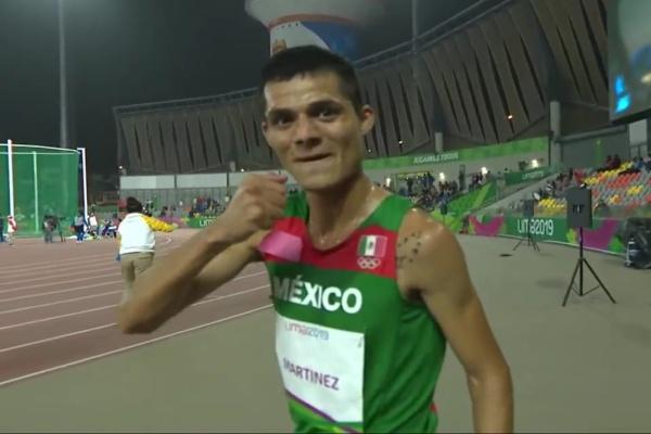 Fernando-Martínez