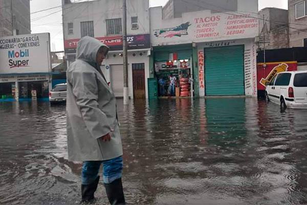 Conagua_Protección_Civil_colaborarán_prevención_lluvias