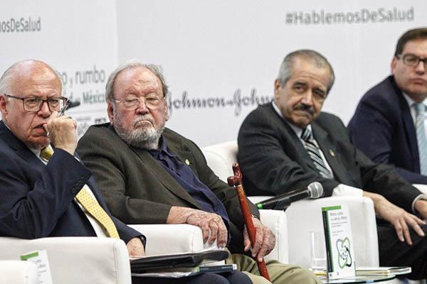 Llaman_exsecretarios_Salud_no_desaparecer_Seguro_Popular
