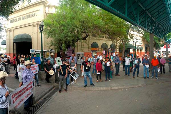 Marchan_contra_impunidad_Grupo_México_Sonora