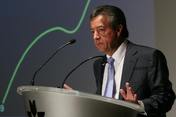 Manuel-Medina-Mora-banquero-fallecio-Citigropu-Citibanamex