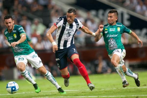 Canal de izzi transmitirá partido de Liga MX