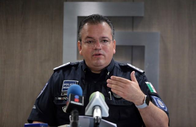 Alberto Capella