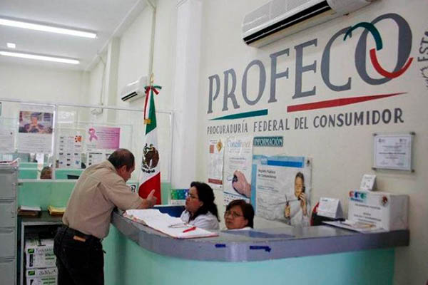 Profeco_cierra_oficinas_como_parte_plan_austeridad