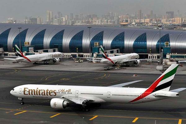 Piden_funcionarios_comparezcan_vuelo_Emirates