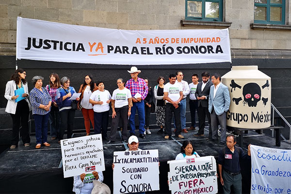 Aplaza_SCJN_fallo_Fideicomiso_Río_Sonora