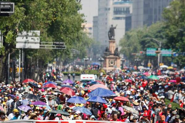 Organizaciones_campesinas_tomarán_CDMX_anuncian_paro_nacional