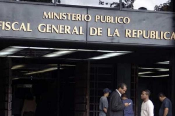 La Embajada de México en Estados Unidos informó sobre el encuentro. Foto: Especial.