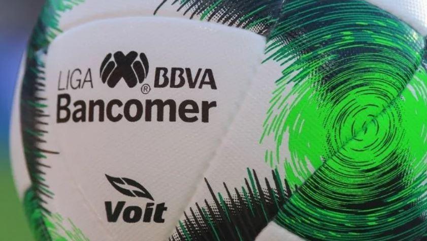 Jornada 4 Liga MX: partidos, fechas y horarios