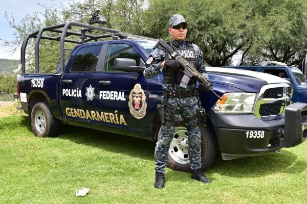 Refuerzan_seguridad_Ixmiquilpan_violencia_conflicto_territorial